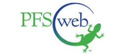 PFS Web