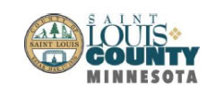 Saint Louis County
